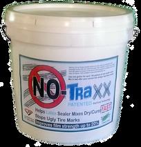NO Traxx pail 2017.png