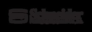 Schneider-logo_Blk.png
