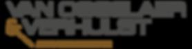 Logo Vov Advocaten