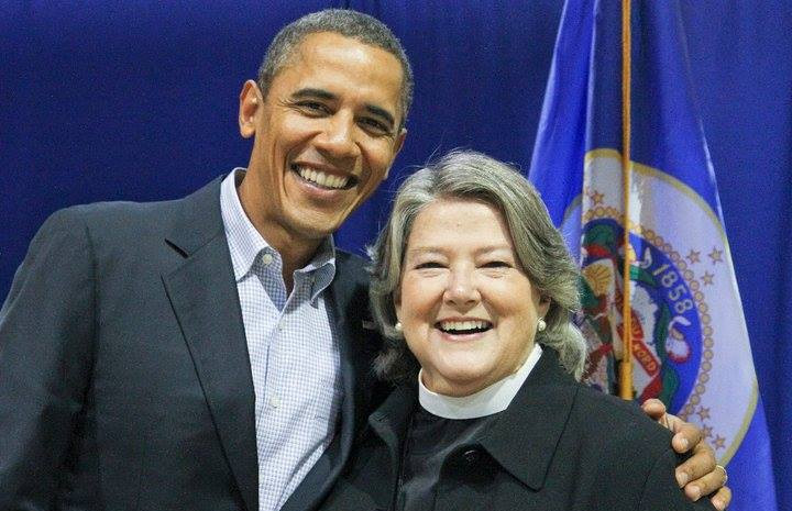 Peg and Barack.jpg
