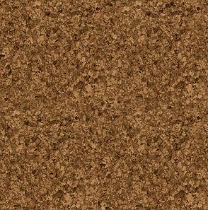 Basic-TMU3002-Natural.jpg