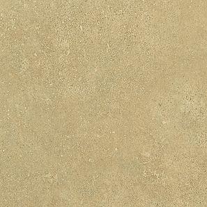 07.MELLO(805)20-102H.jpg