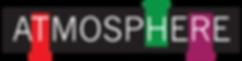 ATMOSPHERE-WEB-LOGO.png