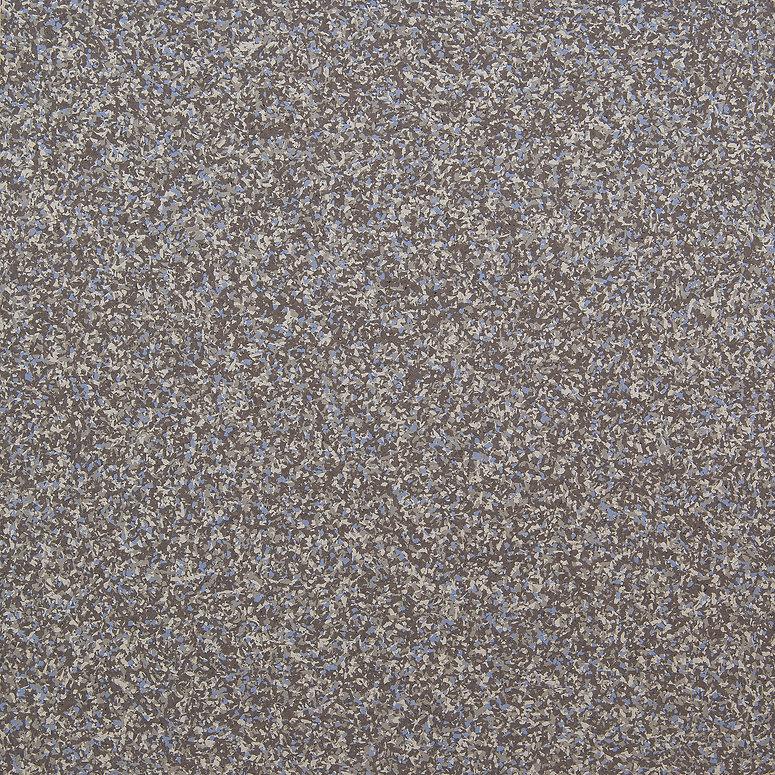 Photon-TM971 Galaxy.jpg