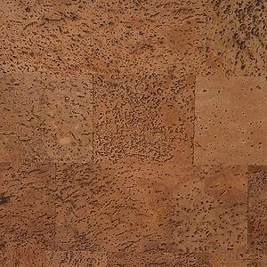 CERROS _WALL.jpg