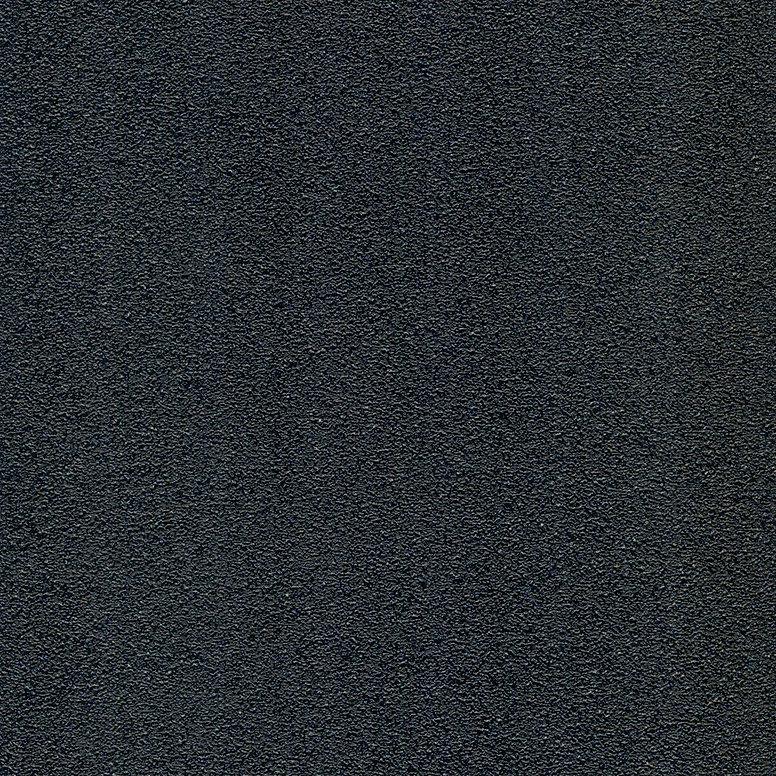 AT ProTEC TM3000 Nitro.jpg