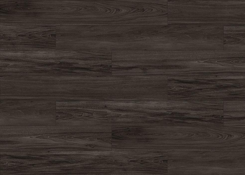FAST TRACK VOL II_25018 Driftwood_laidou