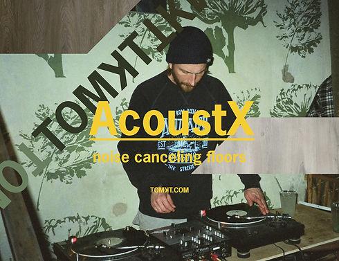 AcoustX.jpg