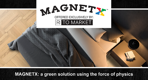 MagnetX1.png