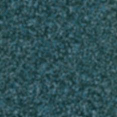 TM4919 Basix Newport Blue - 200944.jpg