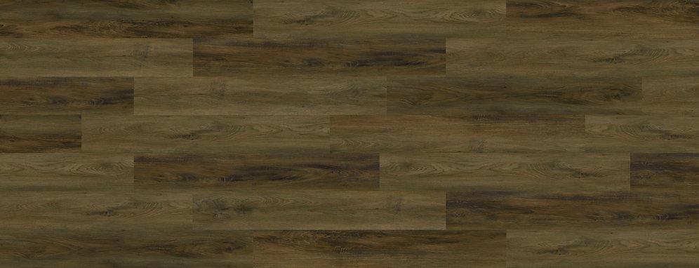 TM7503 Dark Walnut-layout.jpg