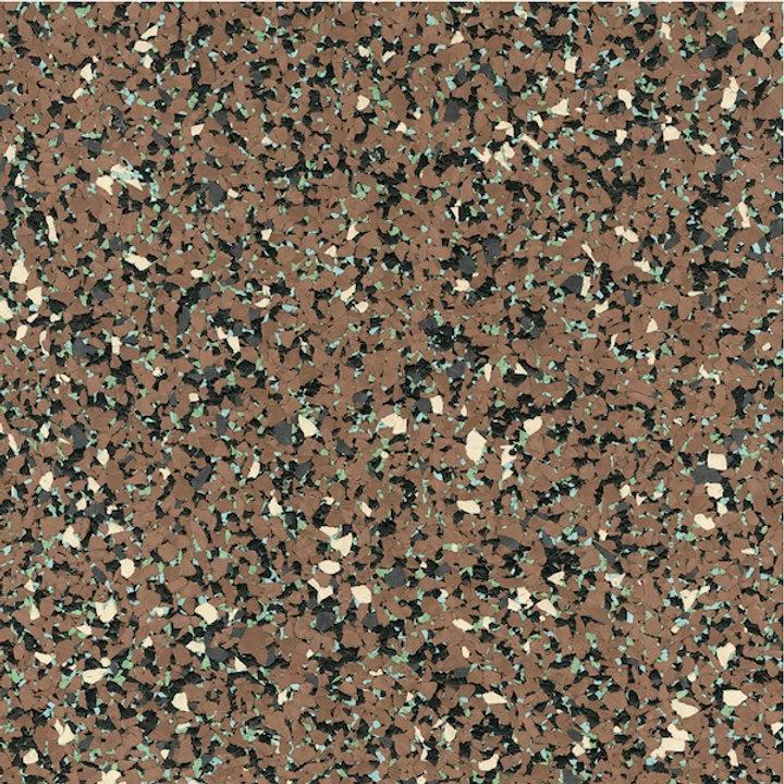 22-TM909+Sedona+Copper.jpeg