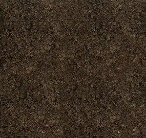 Basix_TMU3004-Dark.jpg