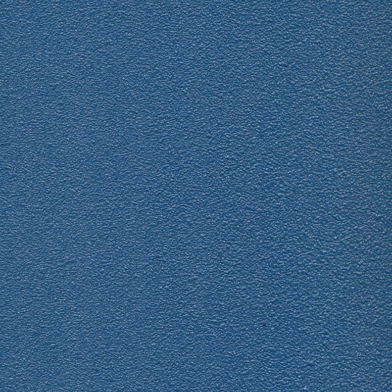 AT ProTEC TM3011 Bright Blue.jpg