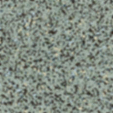 Structure_Viridian-TM907.jpg