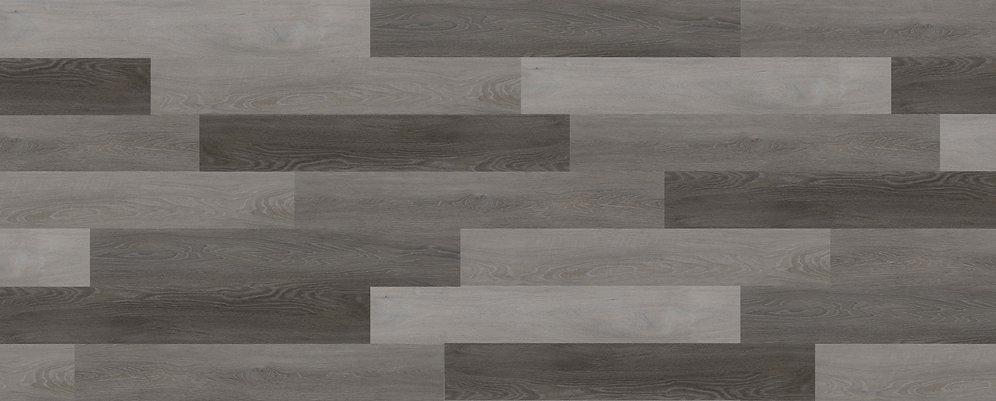 TM7505 Classic Grey-layout.jpg