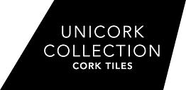 category-unicork.png