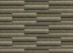FR-2104.jpg