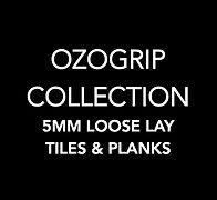 Ozogrip.jpg