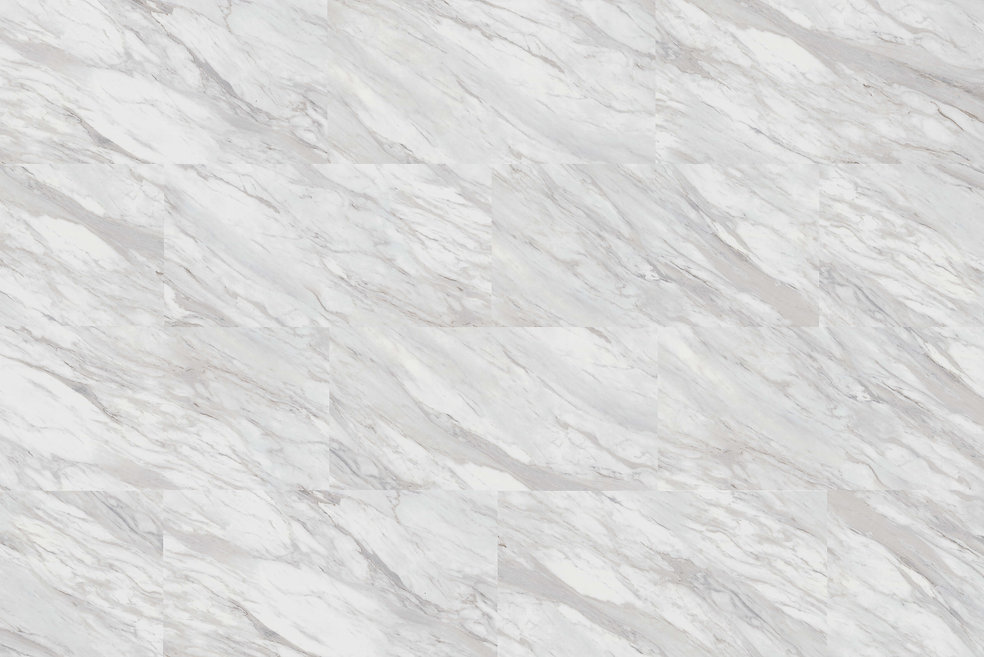 TM7419 Carrara.jpg