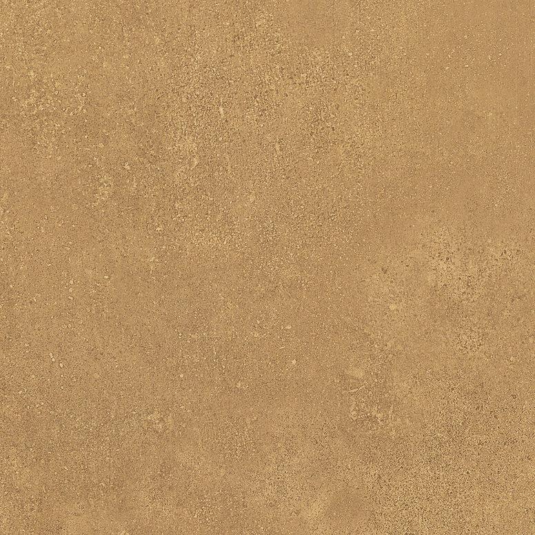 08.TUSCANTAN(807)20-110H.jpg