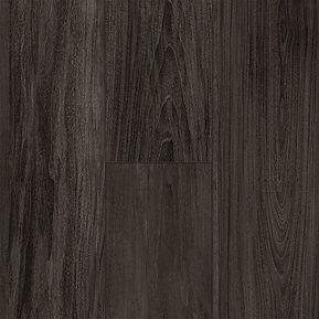FAST TRACK VOL II_25018 Driftwood_thumbn