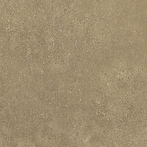 06.STONYGROUND(803)20-104H.jpg