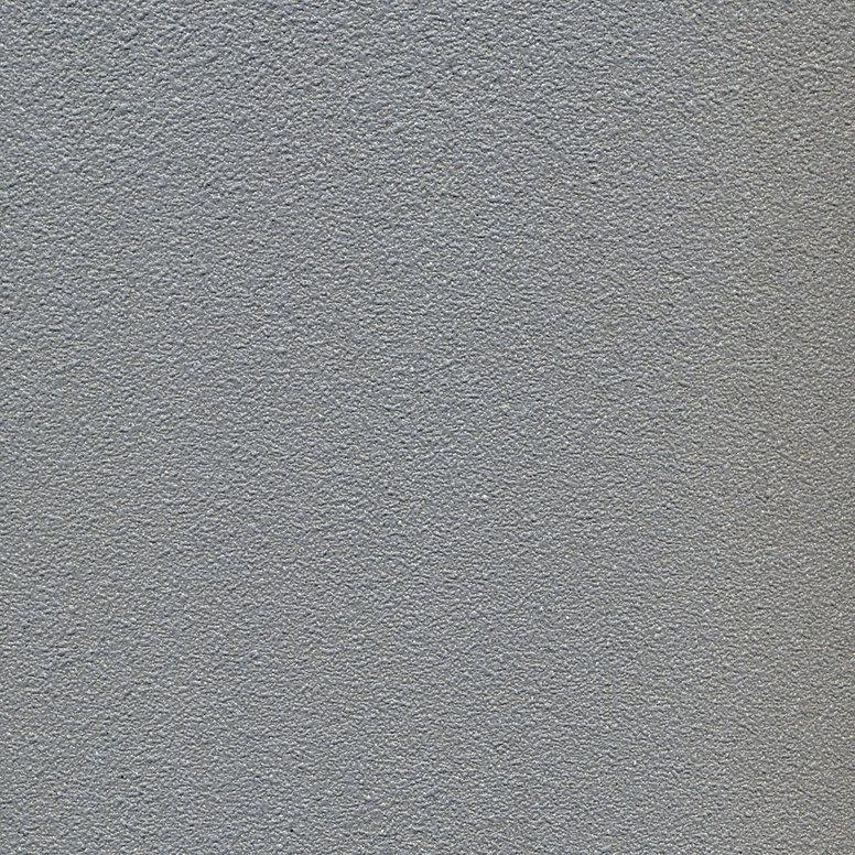 AT ProTEC TM3001 Sterling.jpg