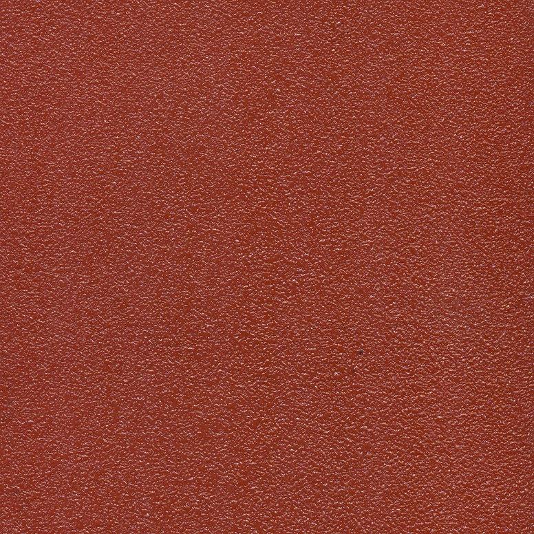 AT ProTEC TM3010 Crimson.jpg