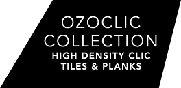 category-ozoclic.png