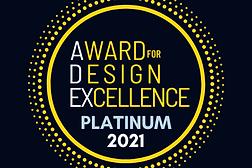 ADEX_Platinum.png