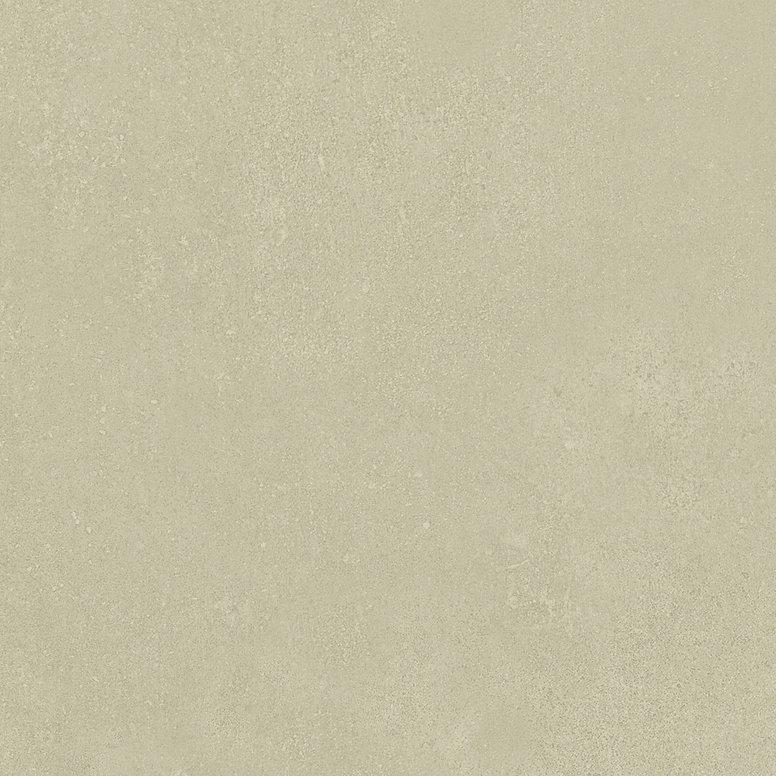 01.SERENE(801)428L.jpg