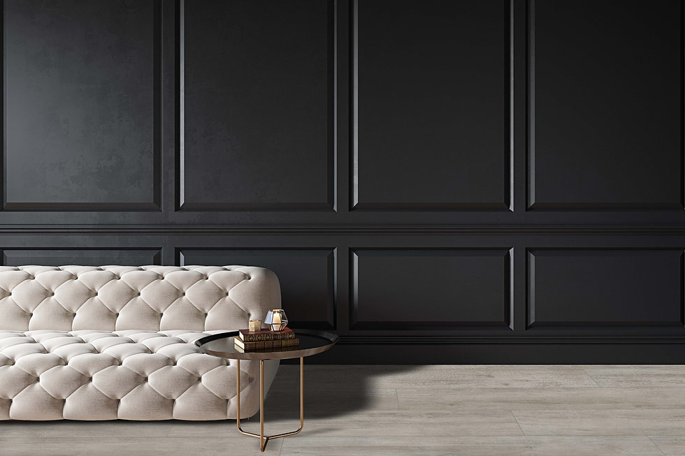 26726_Modern-Classic-Black-Interior.jpg