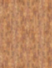 NATURALS-TMU2010-TRADA.jpg