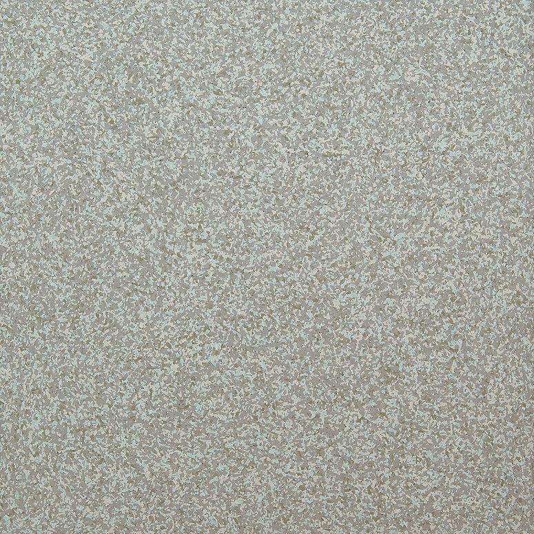Photon-TM967 Radiant.jpg