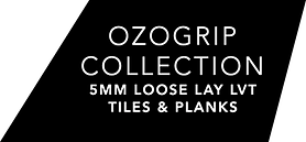 category-ozogrip.png