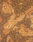 NATURALS-TMU2002-OrganikaNatural.jpg