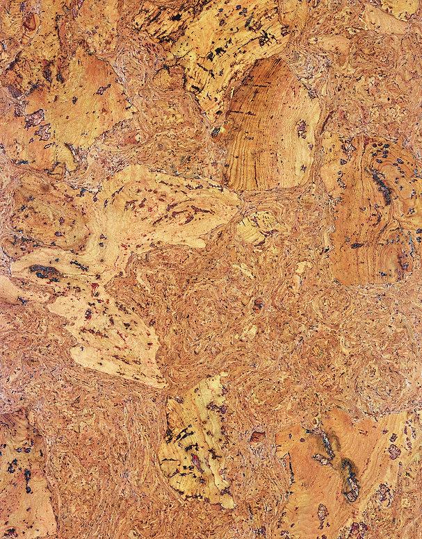NATURALS_TMU2008-Lava Natural.jpg