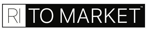 RI To Market Long Logo.png