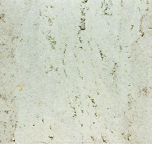 TMU2110 Concrete.jpg
