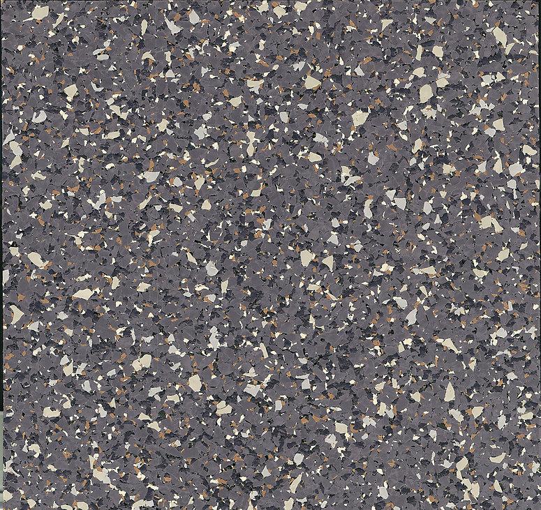 Structure_Elemental Grey TM904.jpg