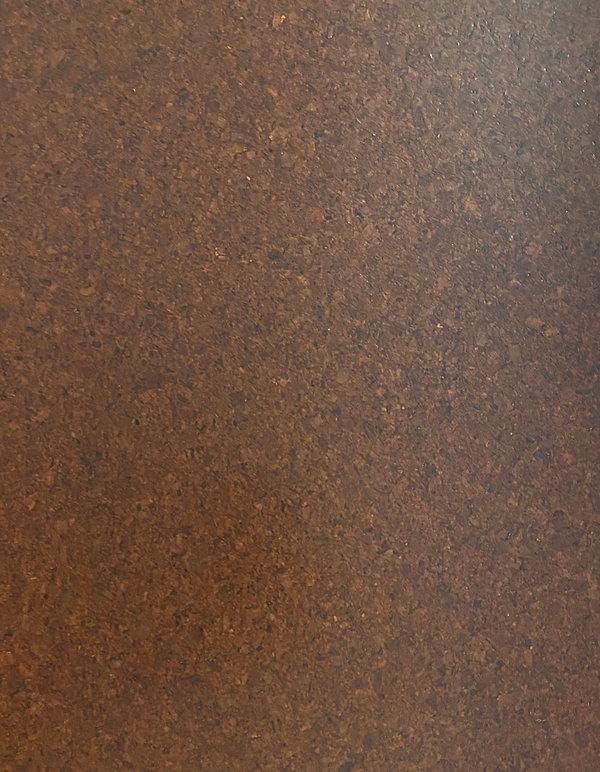 TMU 58 KOLONIAL.jpg