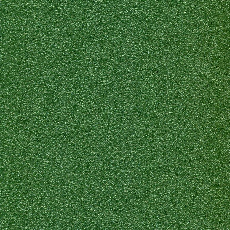 AT ProTEC TM3009 Lime.jpg