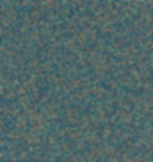 Starlight_understudy-tm992_S.jpg