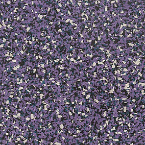 atmosphere-brights-tm154grape.jpg