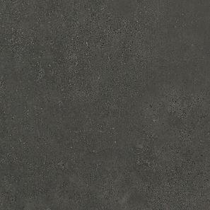 03.COMFORT(806)428S.jpg