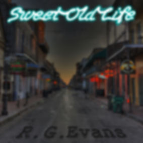 Bourbon Street CDBaby.jpg