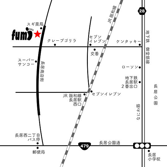 fumi地図 簡易_アートボード 1.jpg