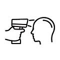 検温_アートボード 1.png