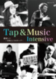 Tap & Music intensive_アートボード 1.jpg